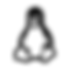 ic_GTID_idem key_os – 7.png