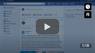 Facebook_screenshot_1.png