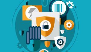 GoTrust Announces iReader and GoTrust Encrypter for iOS