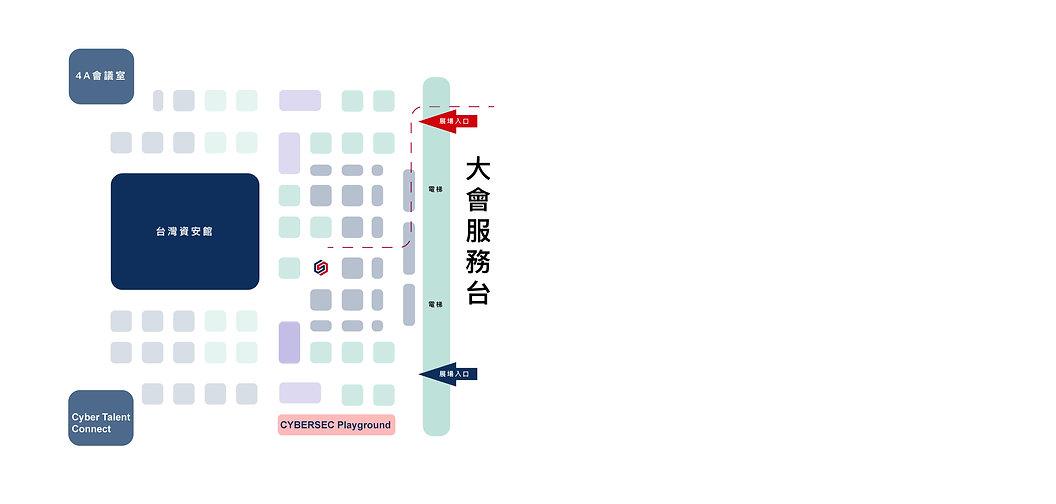 floor map_工作區域 1.jpg