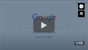 Google_screenshot_1.png