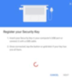 11. register your security key.jpg