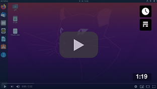Linux_screenshot_1.png