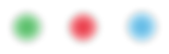 img_light – 5.png