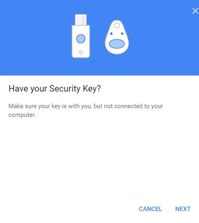 10. have your security key.jpg