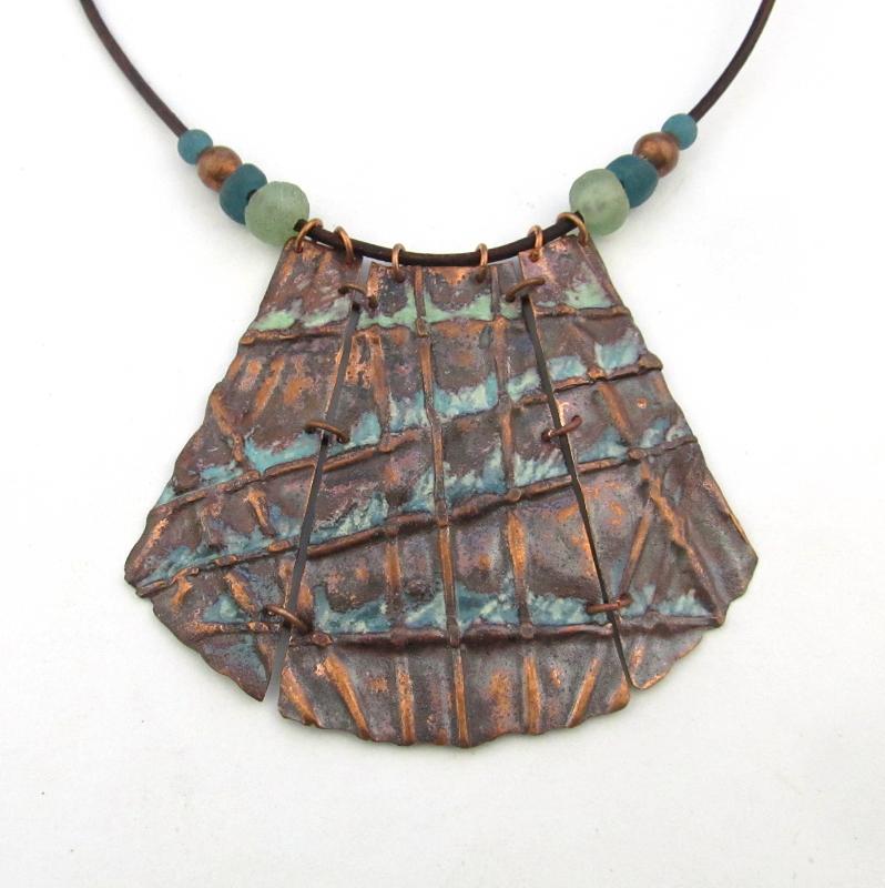 Sandy Mikel Jewelry