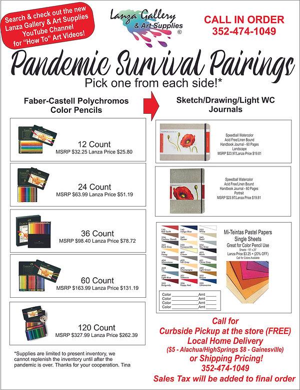 Pandemic Survival Kit Color Pencils.jpg