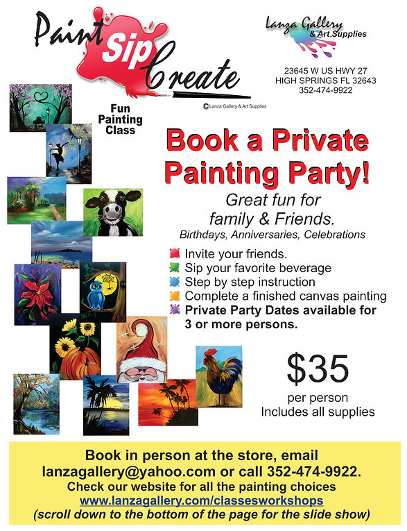 Paint SIp Create Private Party.jpg