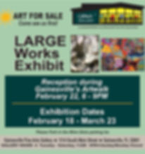 Large Works Show Feb 2019 AD.jpg