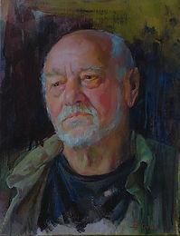 bob-freeman Nika Zakharov.jpg