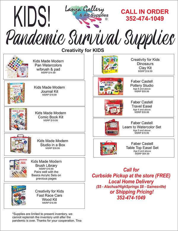 Pandemic Survival Kit Kids 1.jpg