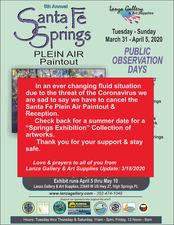 SF Paintout flyer 2020.jpg