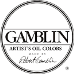 Gamblin Oil Paints