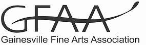 GFAA Logo small dpi.jpg