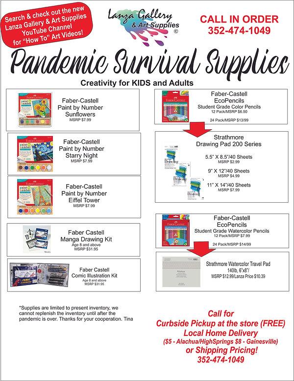 Pandemic Survival Kit Kids 2.jpg