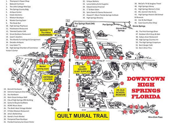 High Springs Map Quilt Trail.jpg