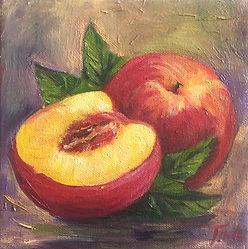 Peaches 2.jpg