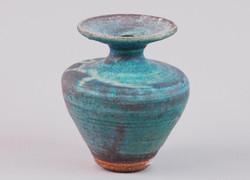 Hoyt Childers Pottery