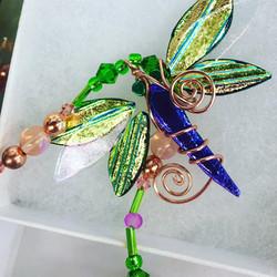 Jewelry Linn Check -