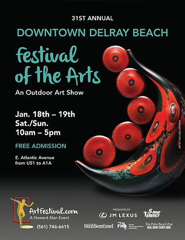 delray_january_2020_flyer-new_design.jpg