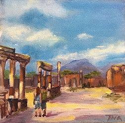 A walk in Pompeii.jpg