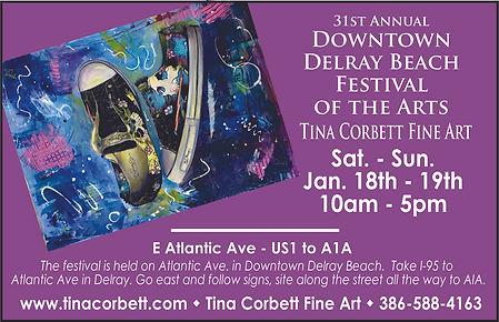Delray Beach Festival A 2020.jpg