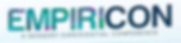 Empiricon logo.png