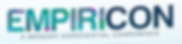 Empiricon logo.png