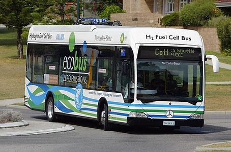 hydrogenbus.jpg