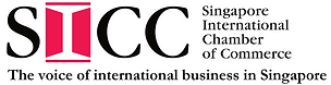 SICC logo.png