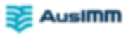 AusIMM logo.png