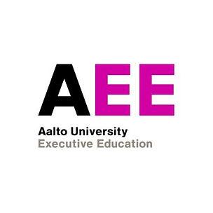 AaltoEE logo.jpg