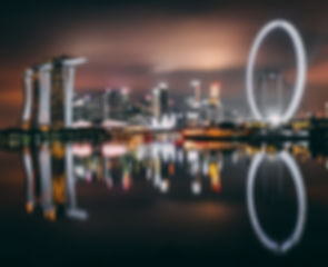 Marina Bay Skyline_edited.jpg