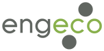 engeco logo V1.png