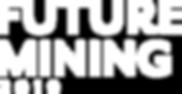 futuremining_header_logo_01.png