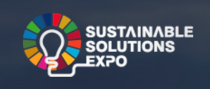 Sustainable Develop Expo logo.png