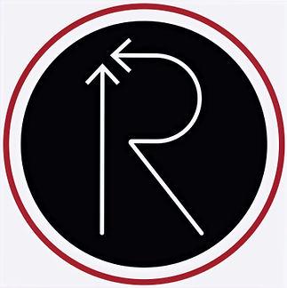 Refuge Logo only_edited.jpg
