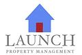 LPM Logo.png
