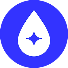 Clean Care Icon 1.png