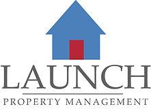 Launch_Property_Management_Logo.jpg