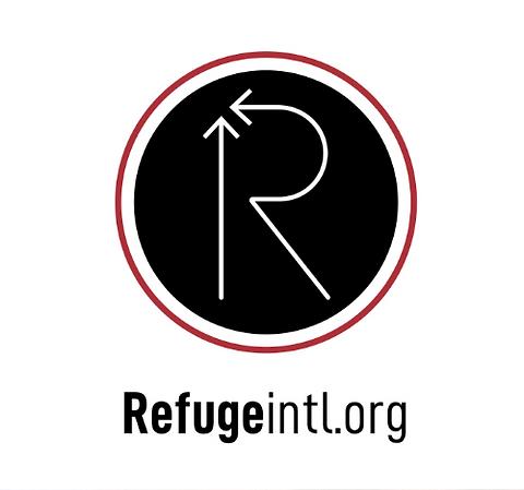 refuge-logo-new%20(1)_edited.png