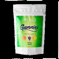 HigherPurposeCBD_Gummies_01.png