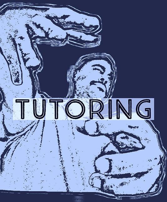 tutoringimage_edited.jpg