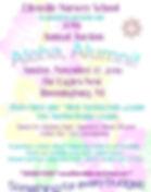 2019 Auction Flyer_edited.jpg