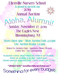 2019 Auction Flyer_edited.jpg