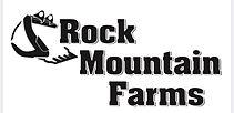 Rock Mtn.jpeg