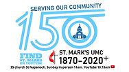 St. Mark's UMC (1).jpg