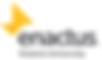 EVU Logo.PNG