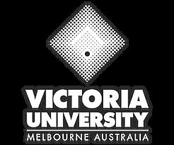 logo-vu-1.png