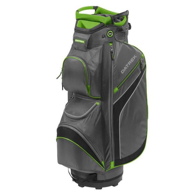 DG Lite II Cart Bag
